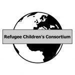refugee children's consortium